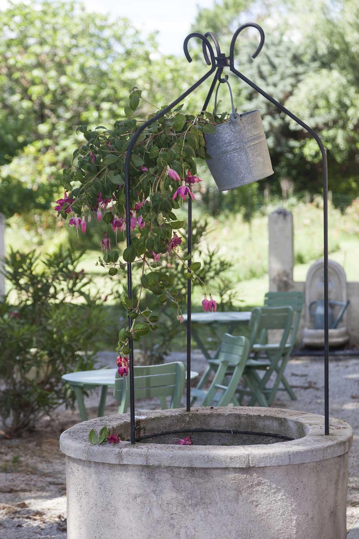 Le-Mas-de-la-Roseraie---Arles---Jardin-3