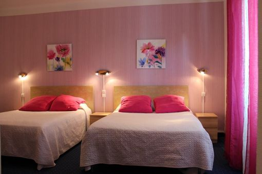 hotel-arles-chambres (2)