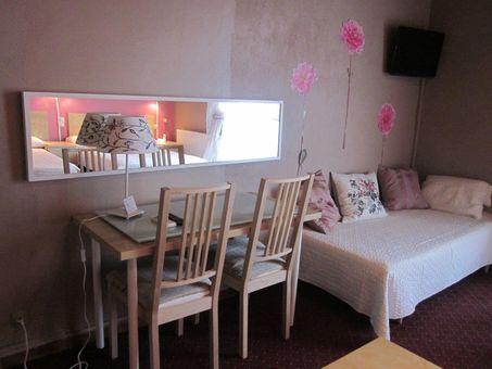 hotel-arles-chambres (20)
