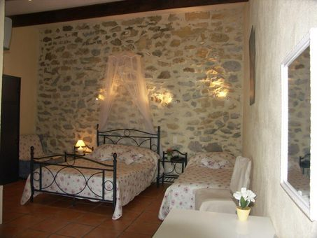 hotel-arles-chambres (3)