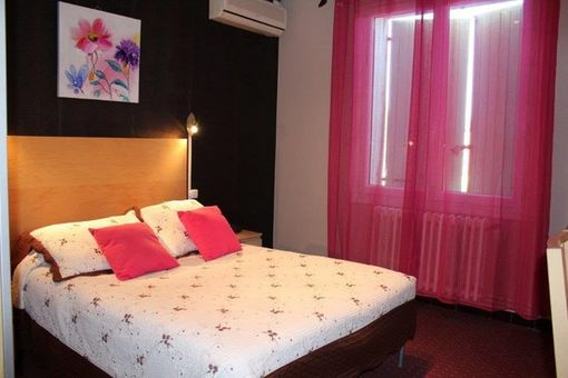 hotel-arles-chambres (5)