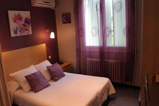 hotel-arles-chambres (6)