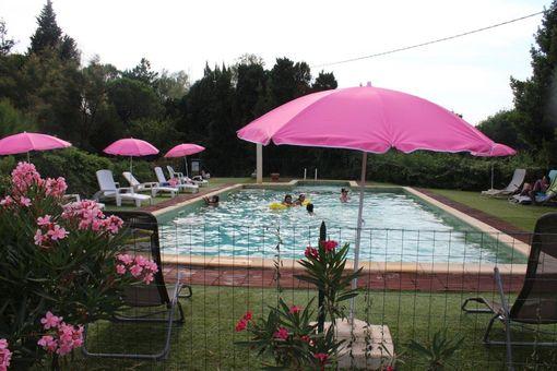 hotel-arles-piscine-swimming-pool (2)