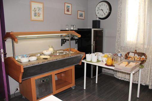 hotel-arles-restaurantjpg (1)