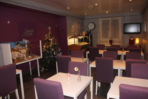 hotel-arles-restaurantjpg (2)