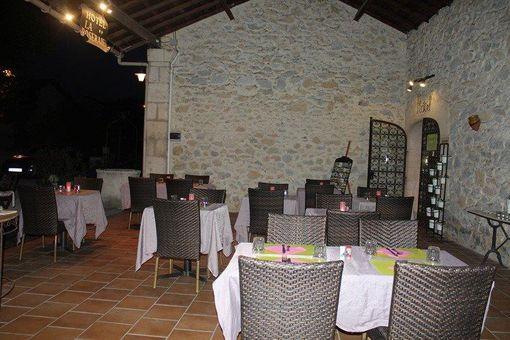 hotel-arles-terrasse (2)